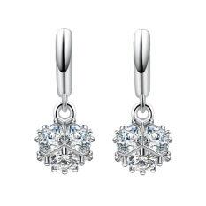 danki women clip earrings price in malaysia best danki women