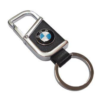 Car Logo Key Chain For BMW Car Keychain Auto Key Ring HolderAccessories