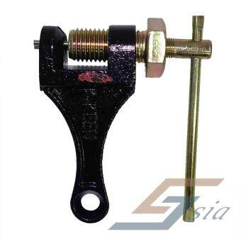 Chain Cutter (Heavy Duty)