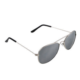 aviator sunglasses mirror sb1e  Children Boys Girls Aviator Mirror Sunglasses Shades Lenses UV400 Cool
