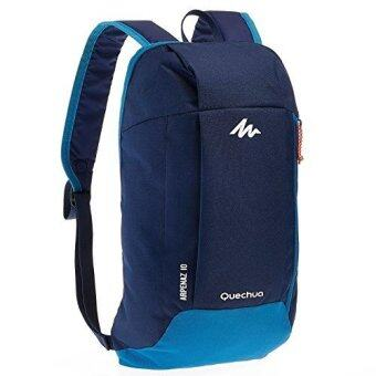 Decathlon Quechua Adults Kids Outdoor Backpack/ Daypack Mini Small ...