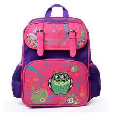 DeLune Kids Backpacks price in Malaysia - Best DeLune Kids ...