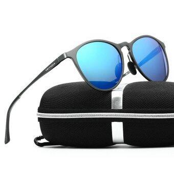 Designer Sunglasses Mens  designer sunglasses men sun glasses lazada malaysia