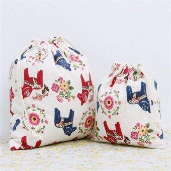 Wedding Gift Bag Price : Drawstring Sack Bag Jewelry Decorative/Christmas/Wedding Gift Bags ...