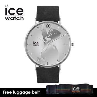 Ice-Watch Limited Edition ICE merdeka
