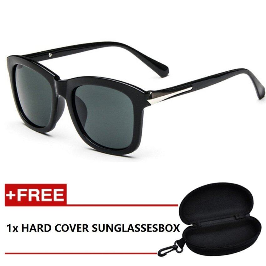 Best Clubmaster Style Sunglasses 2017