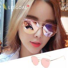 cheap womens sunglasses online  Women Sunglasses \u0026 Eyewear With best Price In Malaysia
