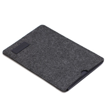 Lenovo 710 S/air13 XIAOMI laptop sleeve computer bag