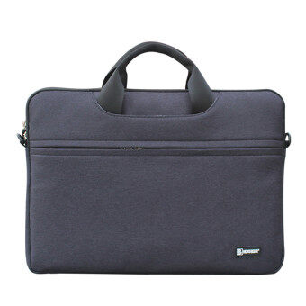 Lenovo v110-15 portable laptop computer shoulder bag