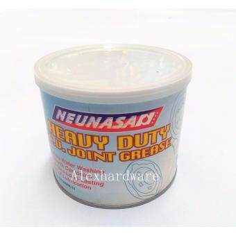 NEUNASAN Heavy Duty C.V. Joint Grease 0.5KG