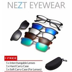 Super Sunglasses Malaysia  mens eyeglasses with best price in malaysia