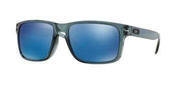 Oakley Sunglasses Warranty  oakley performance lifestyle holbrook a ice iridium lenses