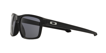 performance sunglasses  OAKLEY Performance Lifestyle SLIVER (A) GREY Lenses OO9269 926901 ...