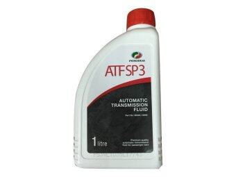 Perodua Automatic Transmission Fluid ATF SP3 - 1 Litre