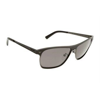 6fc63111f45 ⚾ Create Police History 1 S8948 Col 8H5P Polarized Discount promotion
