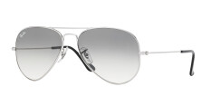 best price for ray ban aviator sunglasses  best prices Archives