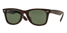 ray ban outlet in malaysia  ray ban wayfarer crystal green lenses rb2140f 902 man sunglass