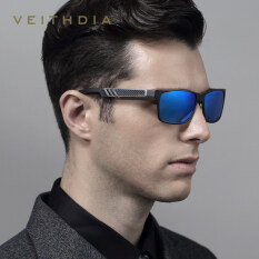 Sunglass For Man  men sunglasses eyewear with best price in malaysia