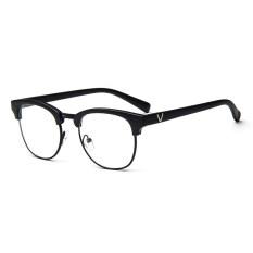 popular eyeglasses frames  Mens Eyeglasses With Best Price In Malaysia