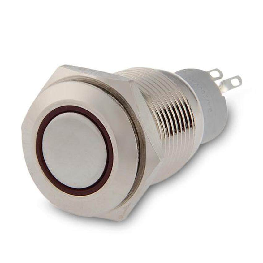 Car Motorcycle Boat Cut Off Switch Quick Battery
