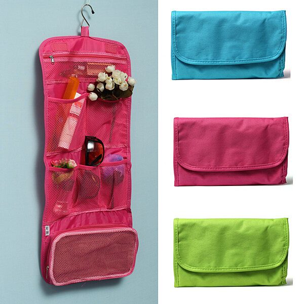 Makeup ideas hanging makeup organizer beautiful makeup Ideas for hanging backpacks