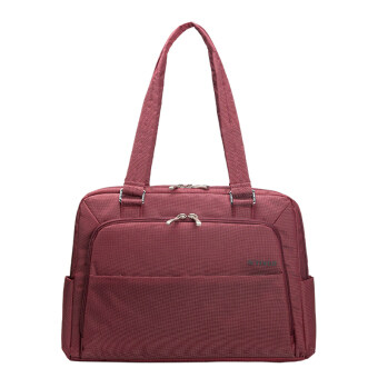 YINUO Shishang portable women shoulder bag computer bag