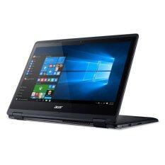 """Acer Aspire R 14 R5-471T-53ZK 14"""" Laptop (i5-6200U, 4GB, 128GB SSD, Intel, W10H)"""