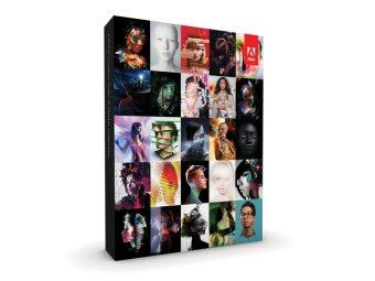 Creative Suite 6 Master Collection price