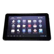 Ampe 9 Inch Deluxepad Dual Camera Android 4.2.2 Tablet 8GB Blue