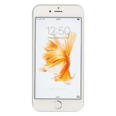 Apple iPhone 6s 16GB (Silver)