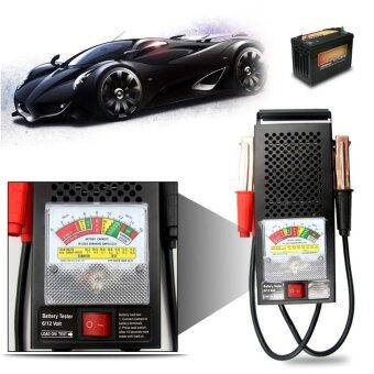 Car Battery Tester Ace Hardware
