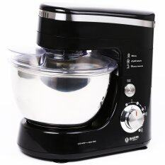 Bayers Power Stand Mixer SM-600