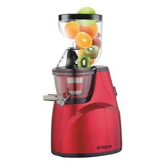 Bayers Whole Fruit Slow Juicer Sj 25 Review : Bayers Whole Fruit Slow Juicer SJ-25 Lazada Malaysia