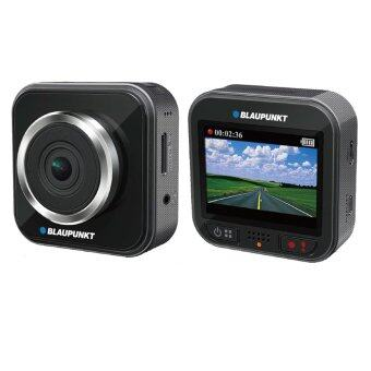blaupunkt dvr action cam car cam dash cam recorder bp5 0. Black Bedroom Furniture Sets. Home Design Ideas