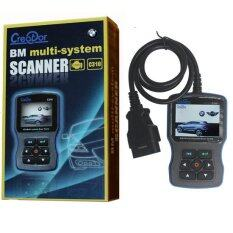 BMW Diagostic tool OBD 2 Scanner