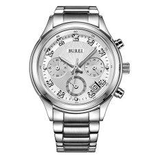 Burei Women\u0026#39;s Business Watches price in Malaysia - Best Burei ...