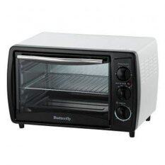 Butterfly Oven 19L B5218