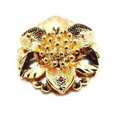 Butterslip Hijab Pin By KLF