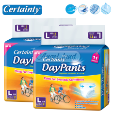 Adult Diapers & Incontinence - Buy Adult Diapers