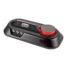 Creative Sound Blaster Omni Surround 5.1 Pro