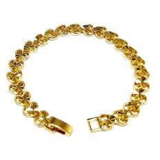 Dalarna Ladies Fashion Bracelet By KLF
