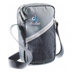 deuter bag backpacks with best price at lazada malaysia. Black Bedroom Furniture Sets. Home Design Ideas