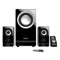 EACAN  A-600CR Multimedia speaker