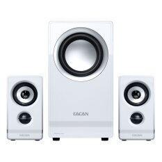 EACAN A-600XG Multimedia speaker