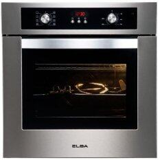 Elba Microwaves Amp Ovens Ovens Price In Malaysia Best