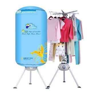 electric laundry machine