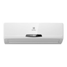 Air Conditioner Amp Accessories With Best Price In Malaysia