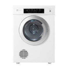 Electrolux EDV7051 Vented Dryer 7Kg