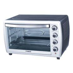 Faber  Electiric Oven FEO FORNO 46