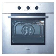 Faber FBO 838SS Built-in Oven